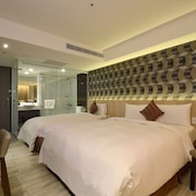 Regal Executive Suites