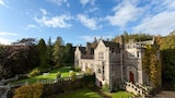 Kildrummy Park Castle Hotel - Alford Hotels