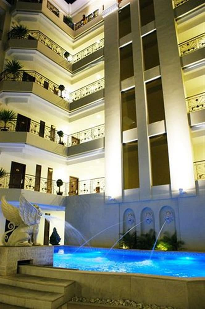 Lk Residence 2019 Room Prices 46 Deals Reviews Expedia