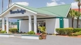 Travelodge Lakeland - Lakeland Hotels