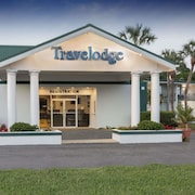 Travelodge Lakeland