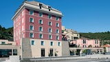 Sea Art Hotel - Vado Ligure Hotels