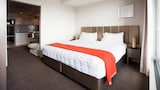 Celestion Waldorf Apartments Hotel - Auckland Hotels