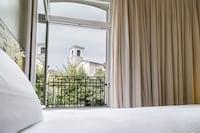 Hotel Bellariva (27 of 80)
