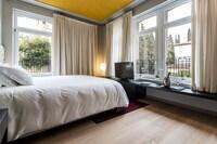 Hotel Bellariva (26 of 80)