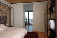 Hotel Bellariva (7 of 80)