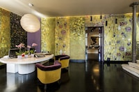Hotel Bellariva (10 of 80)