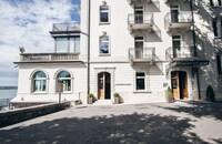 Hotel Bellariva (18 of 80)