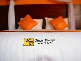 West Breeze Hotel