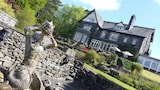 Sawrey House Country Hotel - Ambleside Hotels