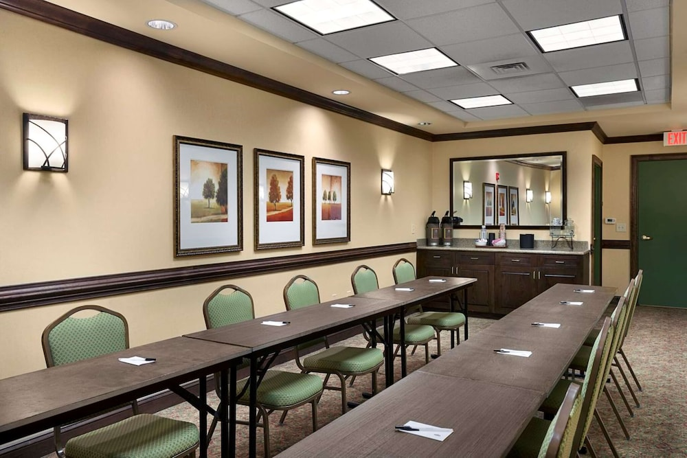 Meeting Facility, Country Inn & Suites by Radisson, Concord (Kannapolis), NC