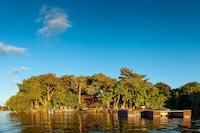 Jicaro Island Ecolodge (17 of 28)