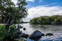 Jicaro Island Ecolodge (23 of 28)