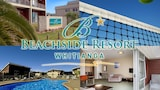 Beachside Resort Whitianga - Whitianga Hotels