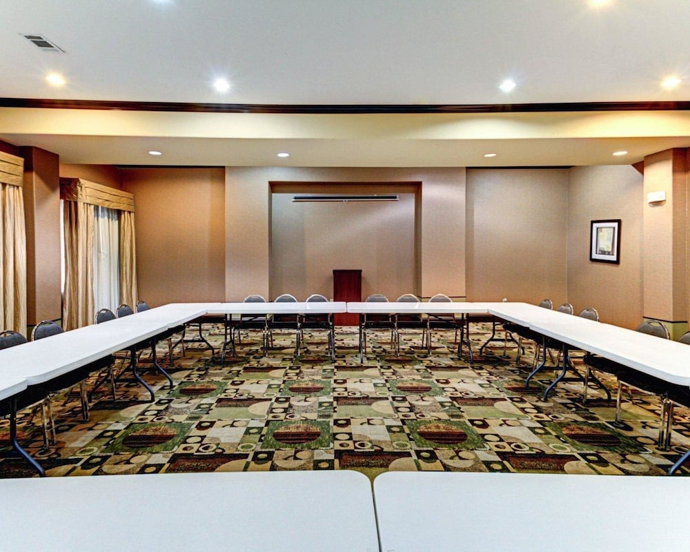 Meeting Facility, Comfort Suites Waxahachie - Dallas