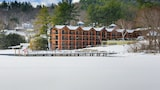 Center Harbor Inn - Center Harbor Hotels