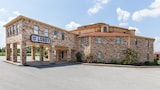 Knights Inn And Suites Searcy - Searcy Hotels