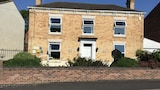 Wesley Guest House - Gainsborough Hotels