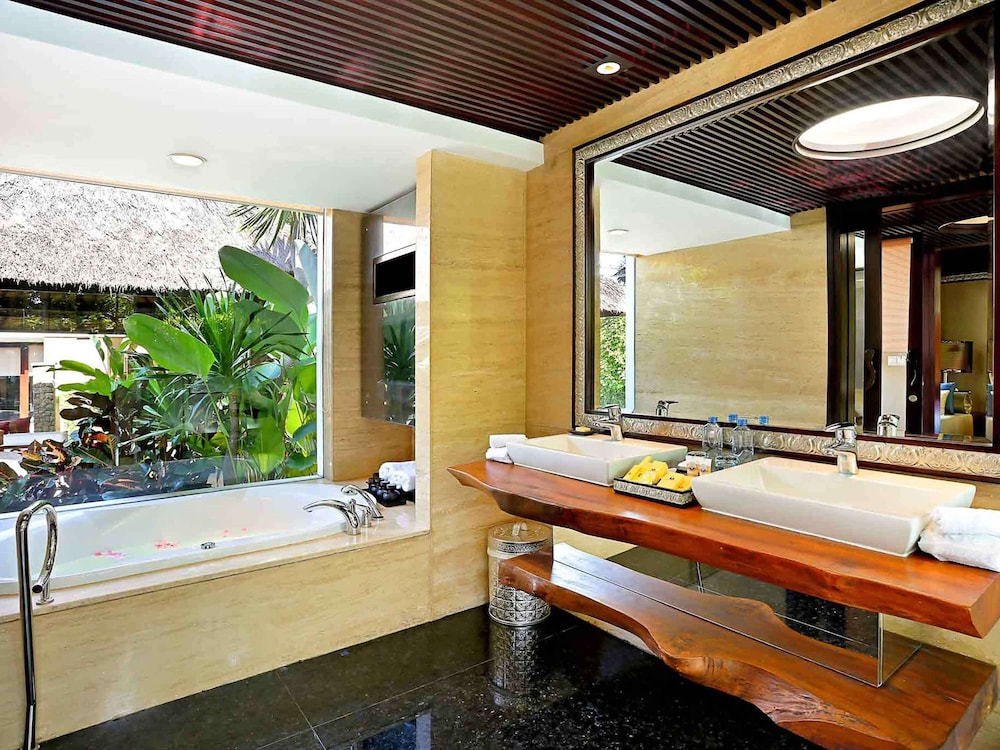 Room, Amarterra Villas Bali Nusa Dua - Mgallery Collection