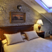Boris Palace Boutique Hotel