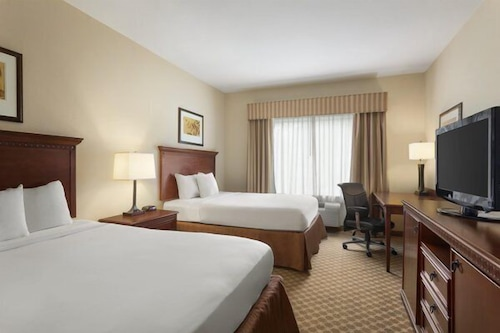Room, Country Inn & Suites by Radisson, Saraland, AL
