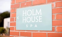 Holm House Hotel (4 of 25)