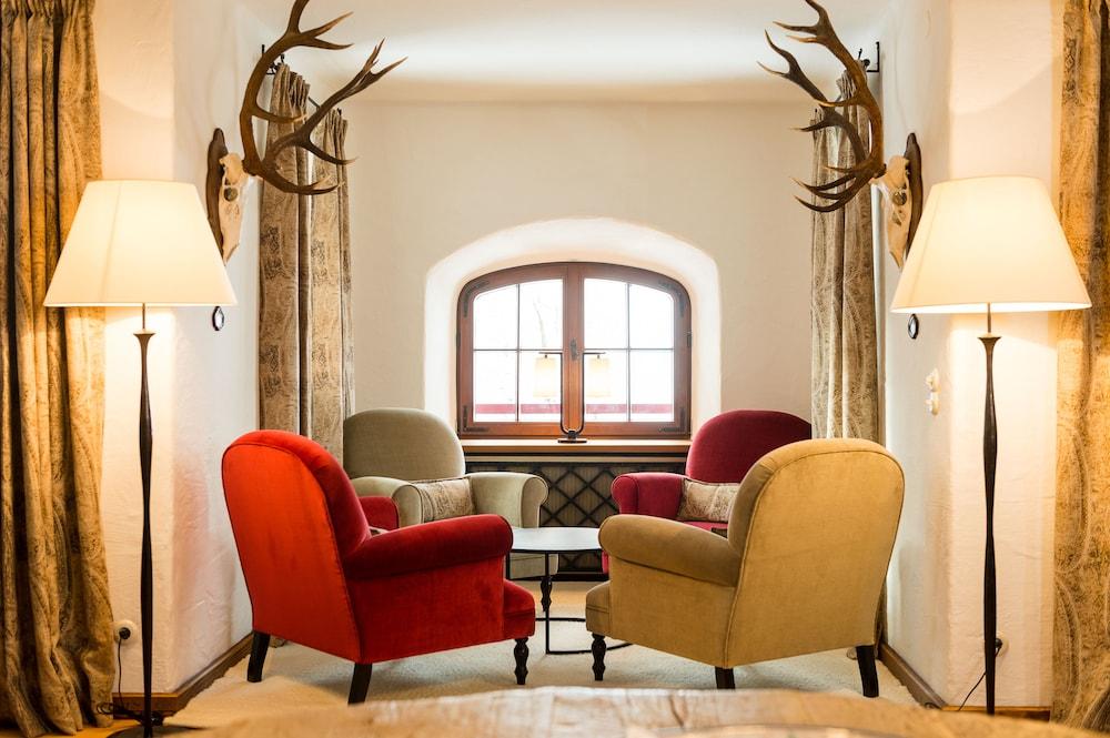 Schloss Prielau: 2018 Room Prices from $178, Deals & Reviews | Expedia