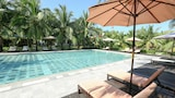 le belhamy Hoi An Resort and Spa - Dien Ban Hotels