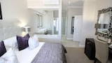 Hôtels Harbour House Hotel - Hermanus