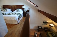 The Bushmills Inn (11 of 38)