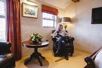 The Bushmills Inn (10 of 38)