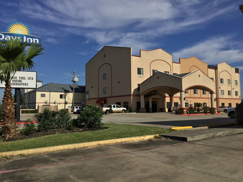 Featured Image, Days Inn by Wyndham Kemah