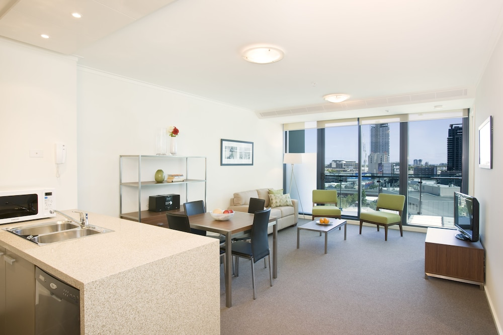Melbourne Short Stay Apartments At Southbankone 2019 Pictures