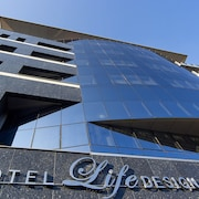 LifeDESIGN Hotel