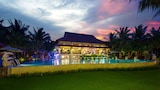 Sunny Beach Resort and Spa - Phan Thiet Hotels