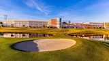 Montado Hotel & Golf Resort - Palmela Hotels