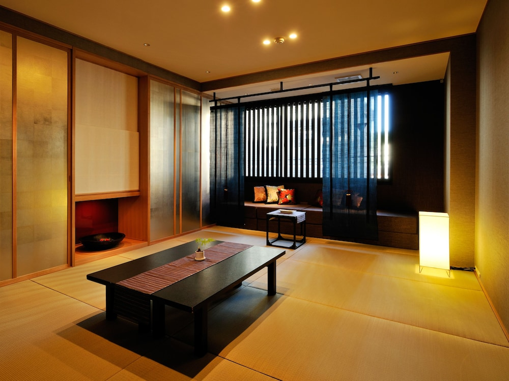 祇をん 新門荘 Expedia提供写真