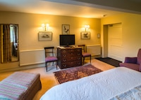 Greywalls Hotel & Chez Roux (2 of 61)