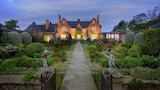 Greywalls Hotel and Chez Roux - Gullane Hotels