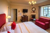 Greywalls Hotel & Chez Roux (12 of 61)