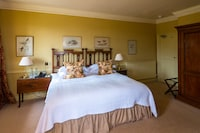 Greywalls Hotel & Chez Roux (32 of 61)