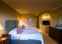 Greywalls Hotel & Chez Roux (5 of 61)