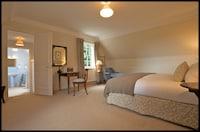 Greywalls Hotel & Chez Roux (31 of 61)