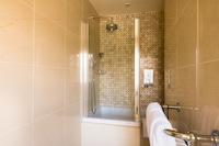 Greywalls Hotel & Chez Roux (29 of 61)