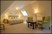 Greywalls Hotel & Chez Roux (33 of 61)