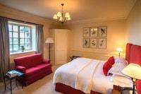 Greywalls Hotel & Chez Roux (1 of 61)