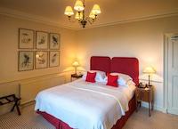 Greywalls Hotel & Chez Roux (18 of 61)