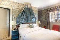 Greywalls Hotel & Chez Roux (38 of 61)