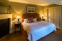 Greywalls Hotel & Chez Roux (10 of 61)