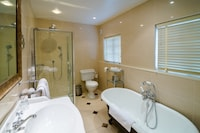 Greywalls Hotel & Chez Roux (36 of 61)